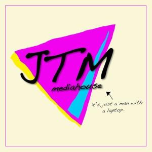 cropped-janne_logo.jpg